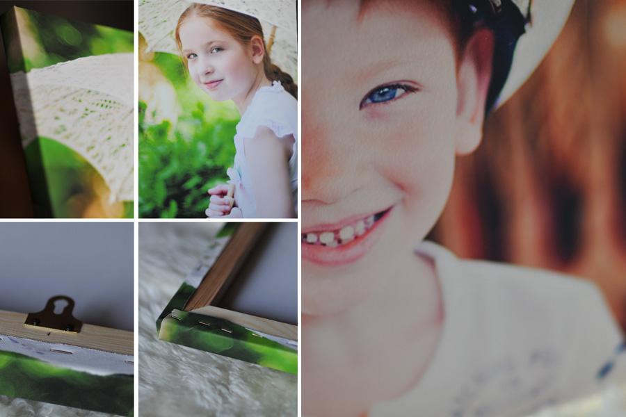 Stampe da arredo prodotti fotografici isabella for Stampe d arredo