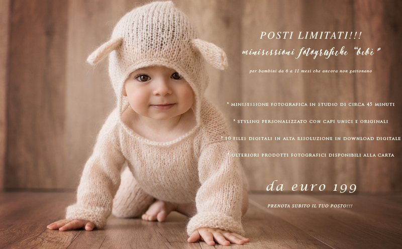 minisessioni_bebe_bambino